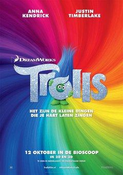 Trolls (NL)