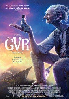 De GVR (NL)