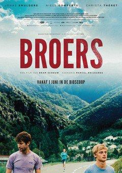 Broers