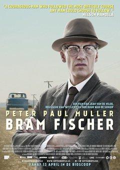 Bram Fischer