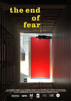 The End of Fear
