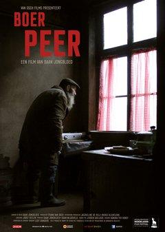 Boer Peer