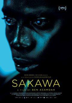 Sakawa