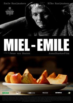 Miel-Emile