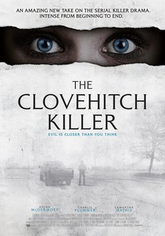 Clovehitch Killer