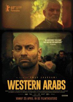 Western Arabs