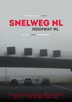 Snelweg NL