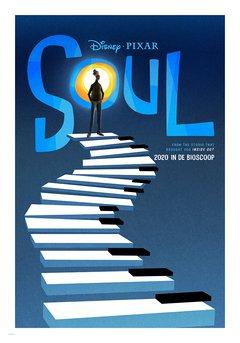 Soul (OV)
