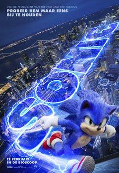 Sonic (NL)