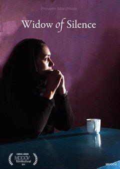 Widow of Silence
