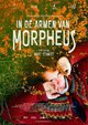 In de armen van Morpheus