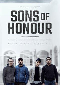 Sons of Honour