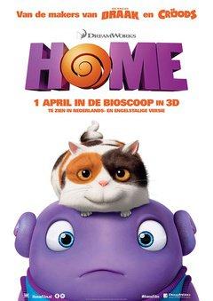 Home (OV)