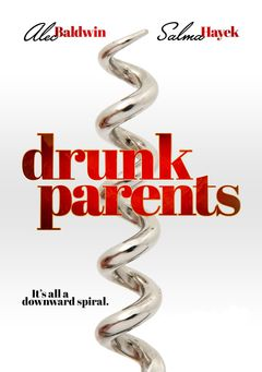 Drunk Parents