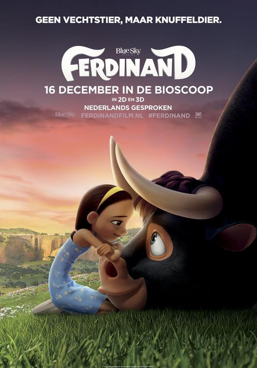 Ferdinand (OV)