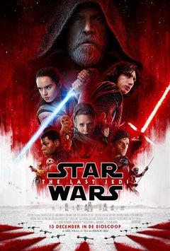 Marathon: Star Wars