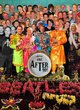 One After 909: Live tribute to The Beatles