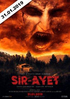 Sir-Ayet