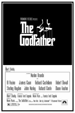 The Godfather (marathon)