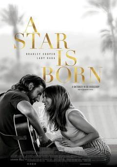 A Star is Born (Extended Edition)