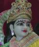 Parwasi