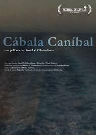 Cábala Caníbal
