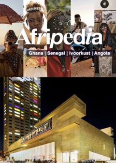 Afripedia