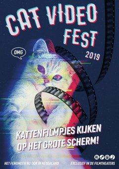 CatVideoFest