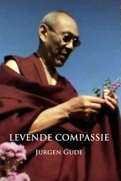 Levende Compassie