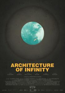Architecture of Infinity