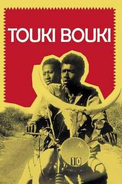 Touki Bouki