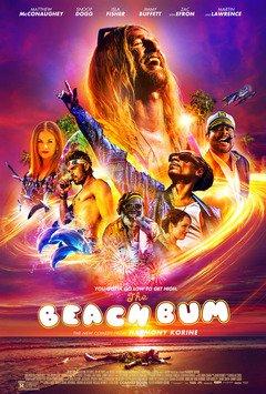 The Beach Bum