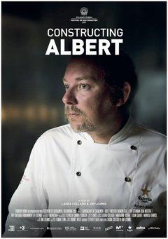 Constructing Albert