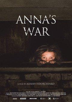 Voyna Anny
