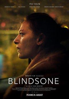 Blindsone