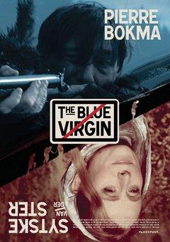 The Blue Virgin