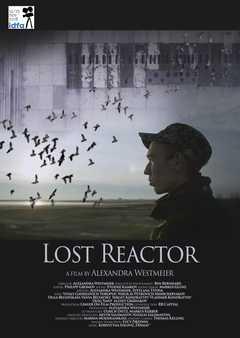 Lost Reactor