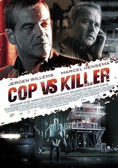 Cops vs Killer