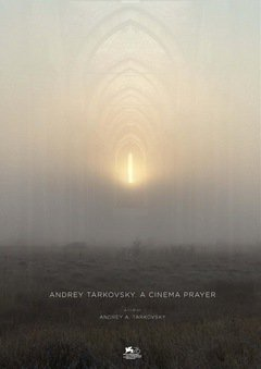 Tarkovsky & Tarkovsky