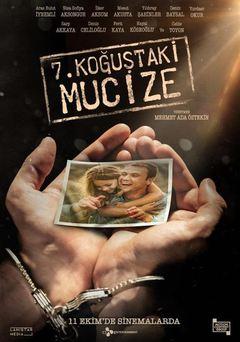 7 Kogustaki Mucize