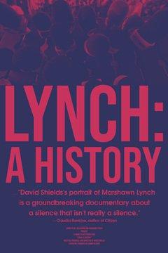 Marshawn Lynch: A History