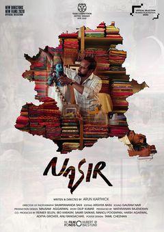 Nasir
