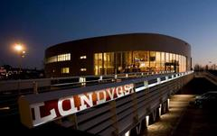 Cultureel Centrum Landvast