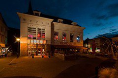 Movie Unlimited Zevenaar